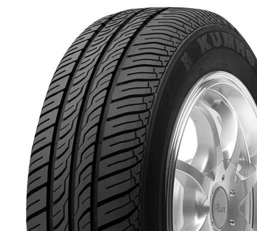 Kumho Power Star 758 165/70 R12 77T