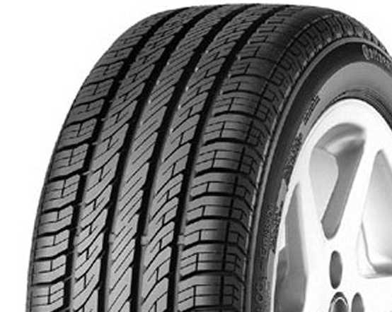 Continental ContiEcoContact CP 235/60 R16 100W