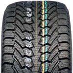 Nexen Winguard 185/65 R15 88T