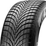Apollo Alnac Winter 4G 185/65 R15 88T