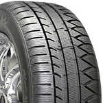 Michelin Pilot Alpin PA3 235/55 R17 99V