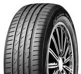Nexen N blue HD Plus 195/50 R15 82V