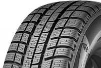 Michelin Alpin A2 185/65 R15 88T