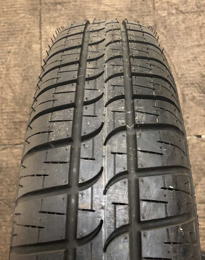 PointS Securis 135/80 R13 70T