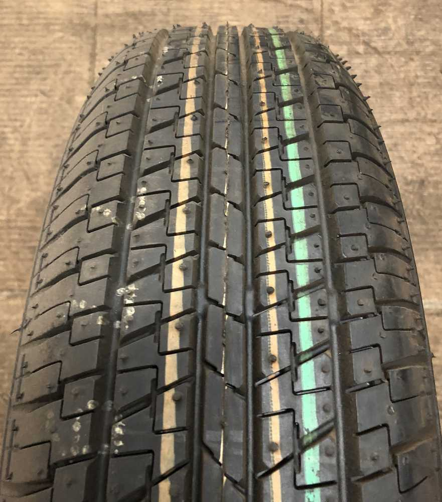 Bridgestone SF-226 165/70 R12 77S