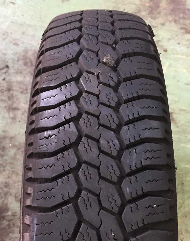 Michelin MX 145/80 R13 74S