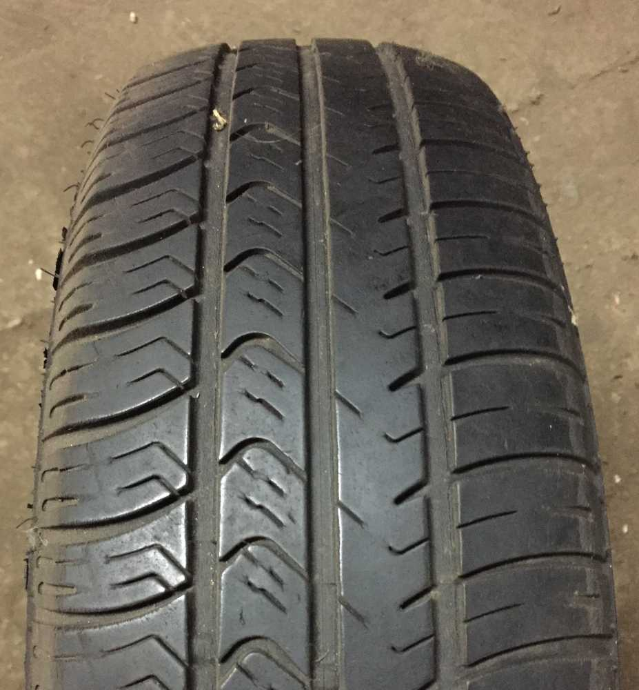 Kleber Viaxer AS 175/65 R14 82T