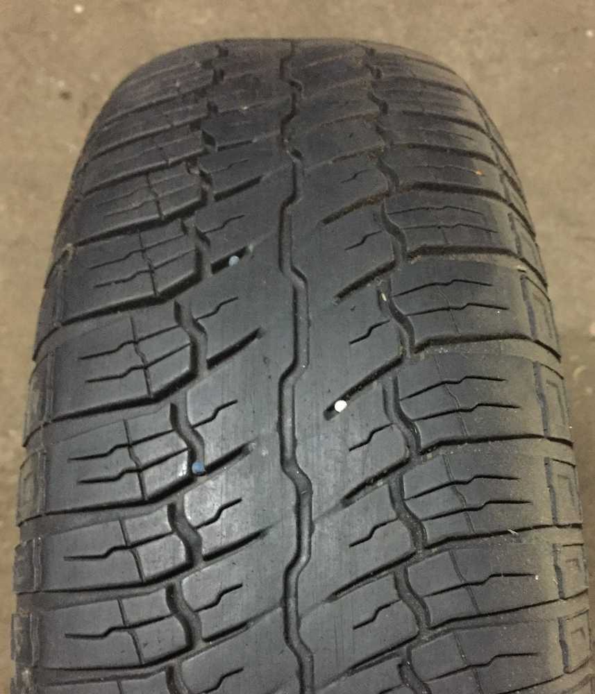 Continental CT22 175/65 R14 82T