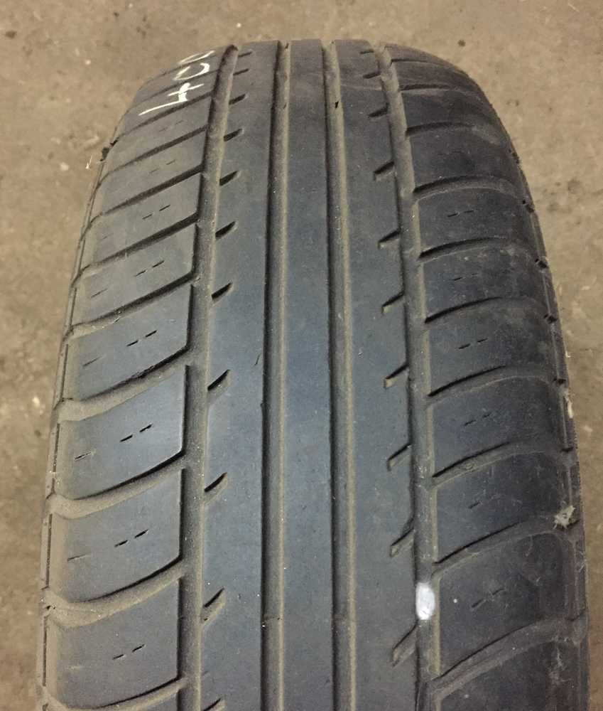 Semperit Top-Speed 2 175/65 R14 82H