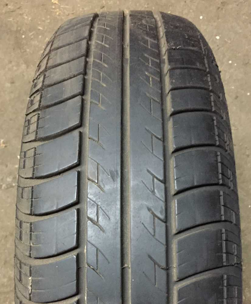 Continental ContiEcoContact EP 175/65 R14 82T