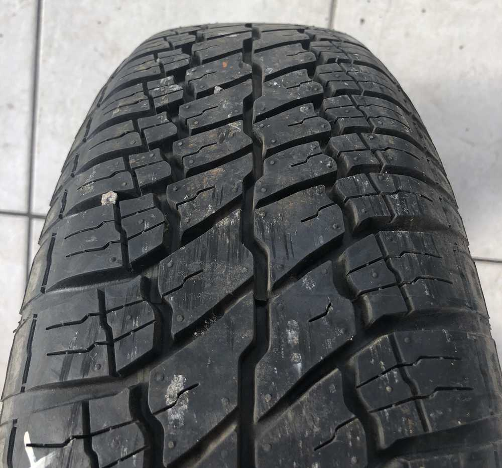 Continental CT22 175/70 R13 82T
