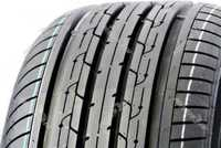 175/70R14 88H, Triangle, TE301