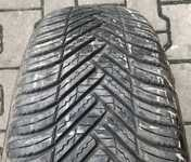 Hankook H750 KINERGY 4S 2 195/65 R15 91V