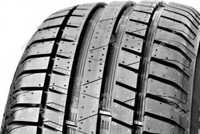 165/65R15 81H, Riken, ROAD PERFORMANCE