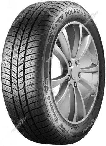 165/70R13 79T, Barum, POLARIS 5