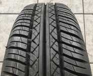 Barum Brillantis 185/65 R14 86T