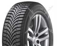 135/80R13 70T, Hankook, WINTER ICEPT RS2 W452