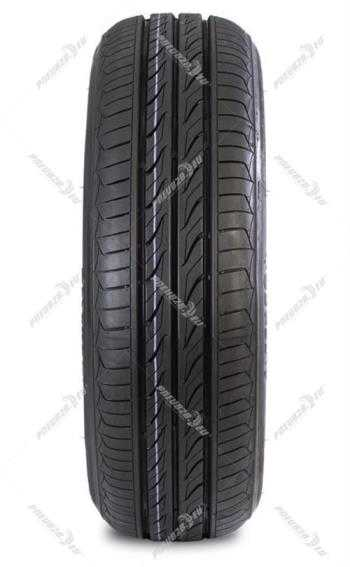 165/70R13 79H, Altenzo, SPORTS LINEAR