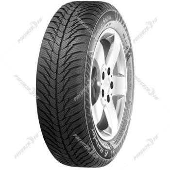 155/65R13 73T, Matador, MP54 SIBIR SNOW