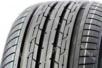 185/70R14 88H, Triangle, PROTRACT TE301